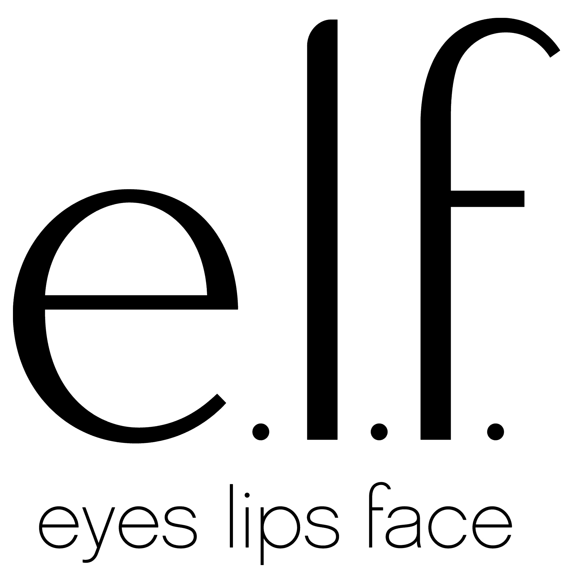 ايلف - ELF cosmetics