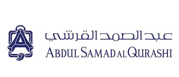 عبدالصمد القرشي - ASQ - Abdul Samad Al Qurashi