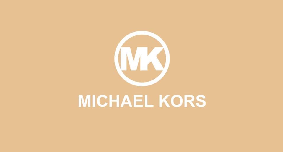 مايكل كورس - MICHAEL KORS
