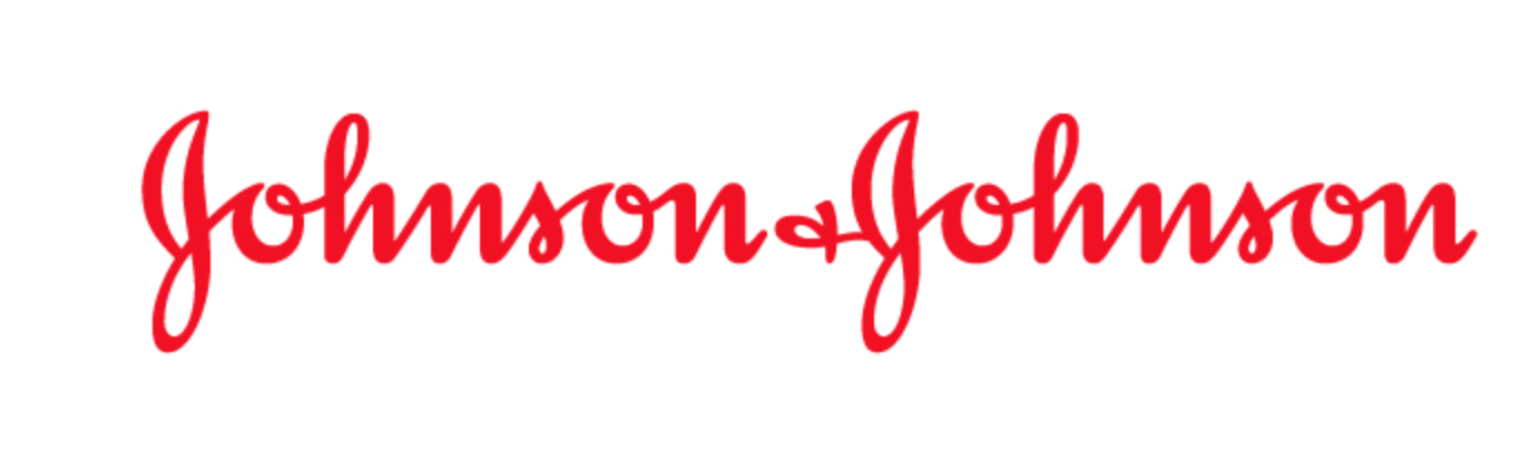 جونسون اند جونسون - johnson and johnson