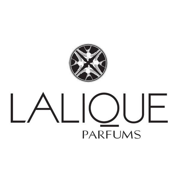 لاليك - LALIQUE