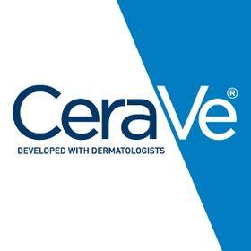 سيرافي - Cerave