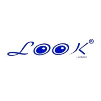 لووك - LOOK