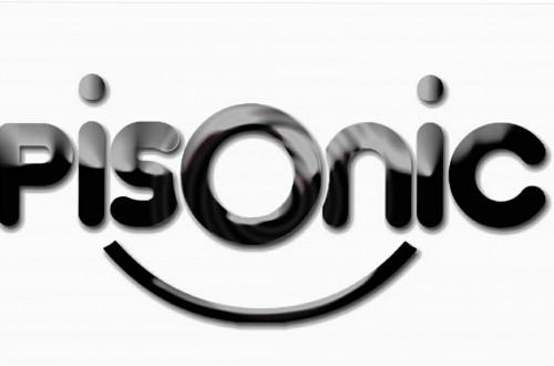 بيسونيك - PISONIC
