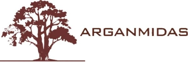 Iرغان ميداس - ARGANMIDAS