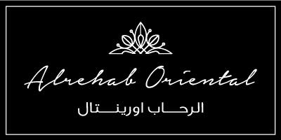 الرحاب اورينتال - Alrhab Orintal