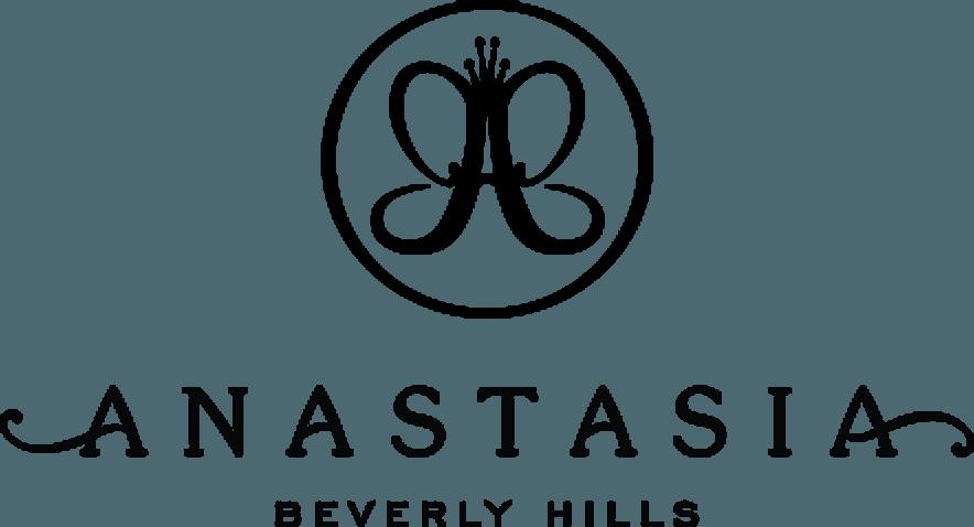 انستازيا بيڤرلي هيلز - ANASTASIA BEVERLY HILLS