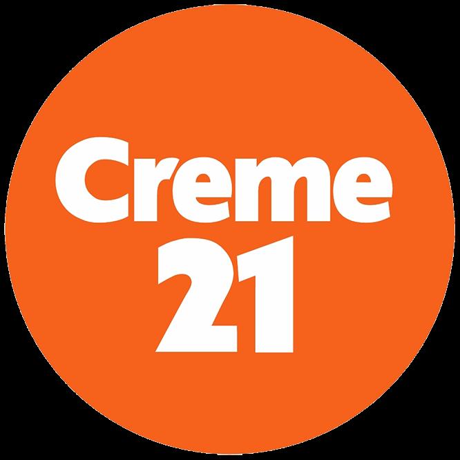 كريم21 - Creme21