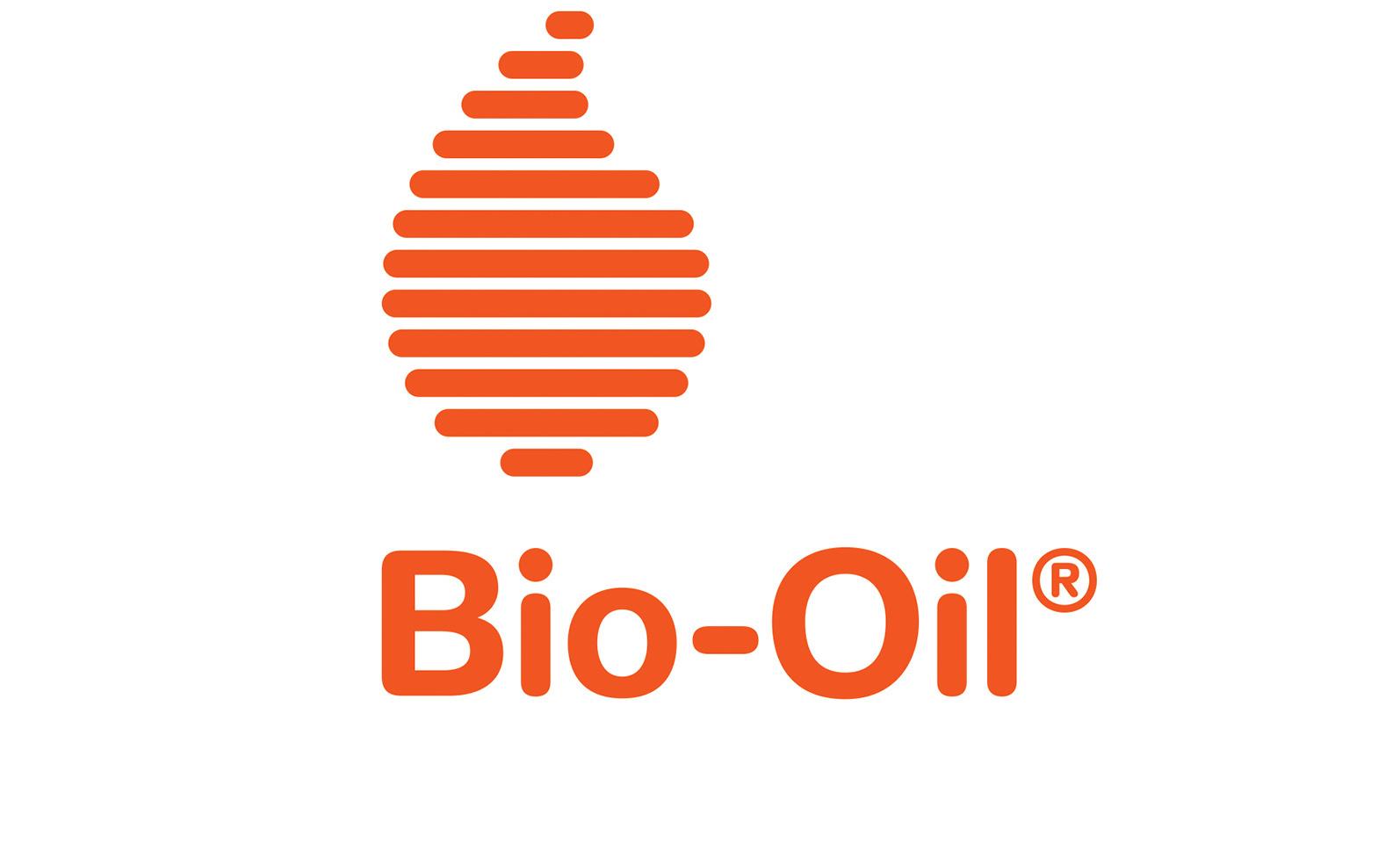 بيو اويل - BIO OIL