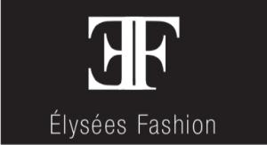 ايلسيس فاشون - ELYSEES FASHION