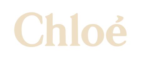 كلوي - CHLOE