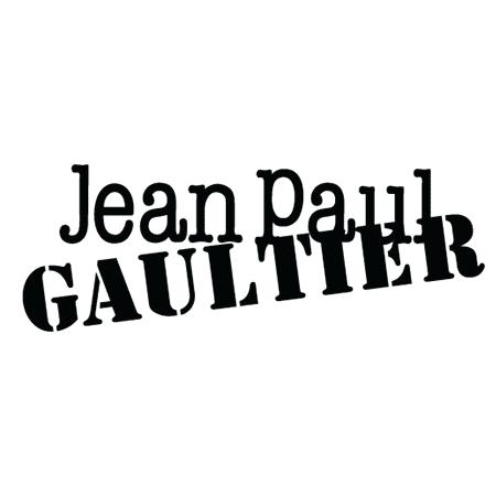 جان بول جولتير - Jean Paul Gaultier