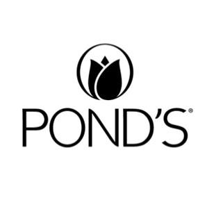 بوندس - POND'S