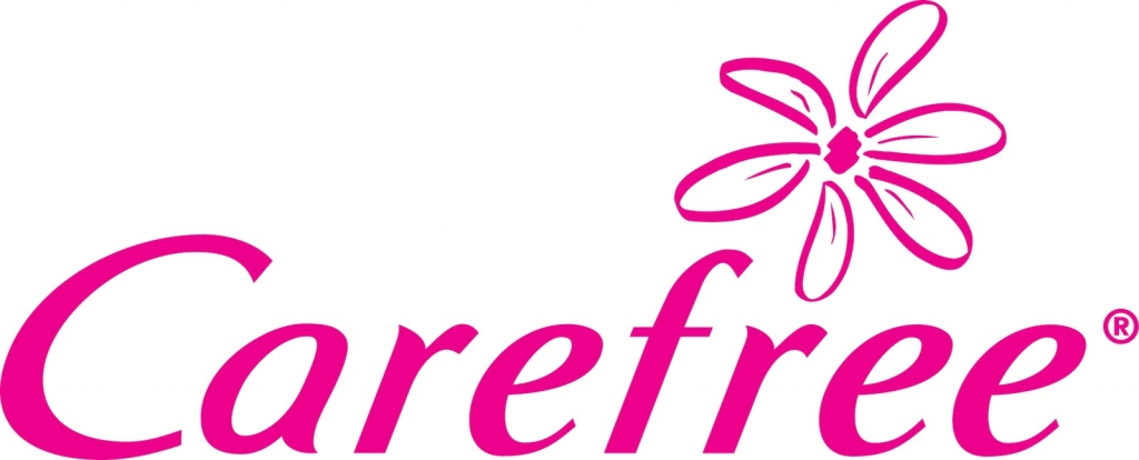 كيرفري - CareFree