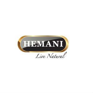هيماني - HEMANI