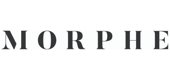 مورفي - MORPHE