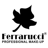 فيراروتشي  - Ferrarucci
