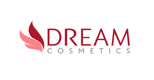 دريم كوزمتيكس - DREAM COSMETICS