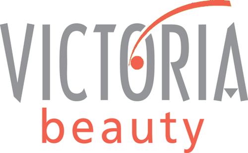 فيكتوريا بيوتي - VICTORIA beauty