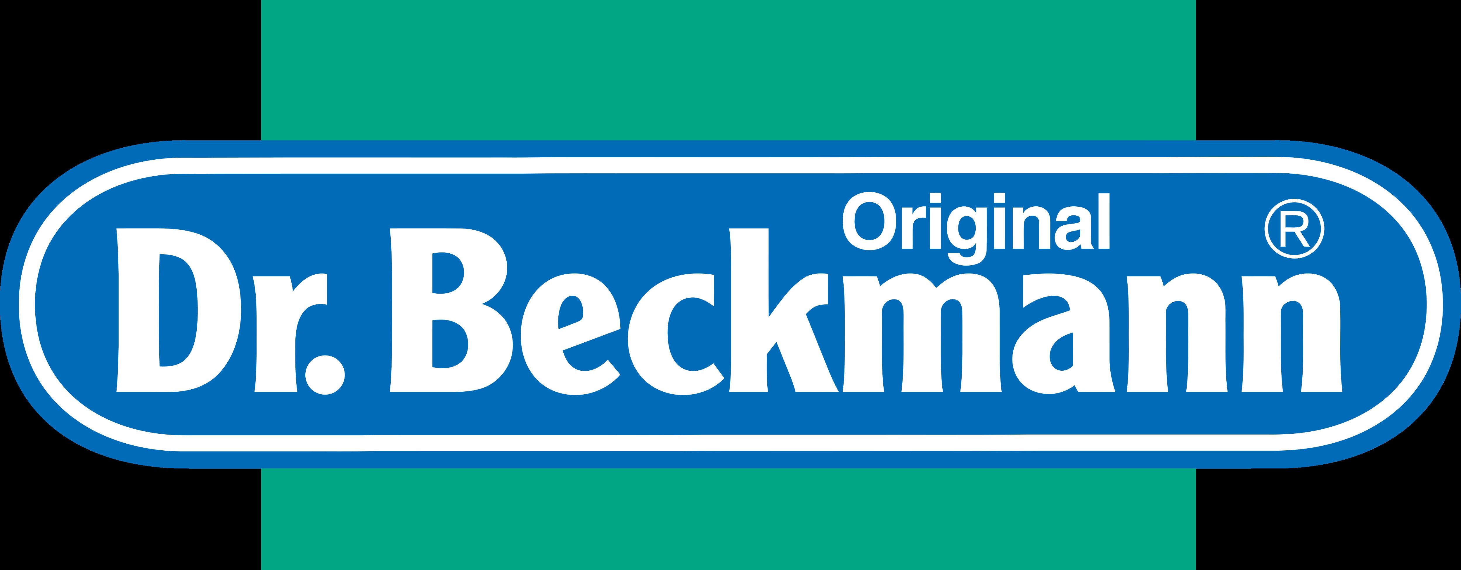 دكتور بيكمان - Dr.Beckmann