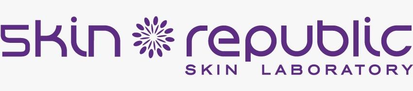 سكين ريبابلك - SKIN REPUBLIC
