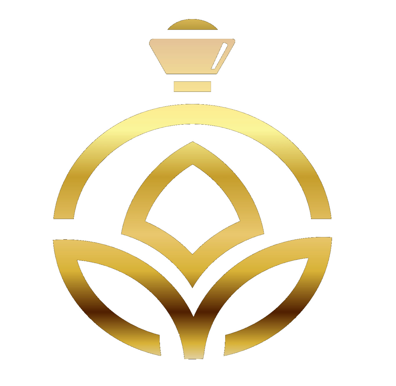 اوركيديا - ORKADIA
