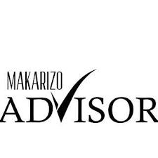مكاريزو أدفايزر - MAKARIZO ADVISOR