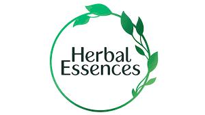 هيربل ايسنس - Herbel Essences