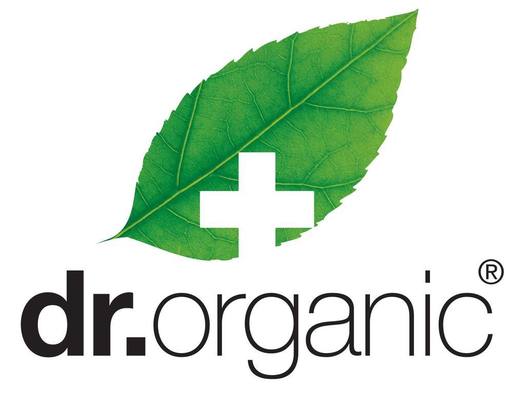 دكتور أورجانك - DR,ORGANIC