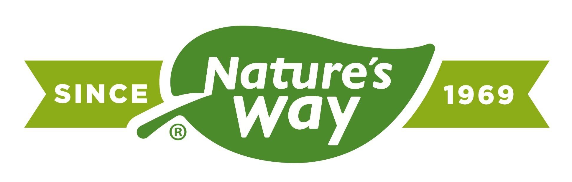 ناتشرز واي - Natures Way
