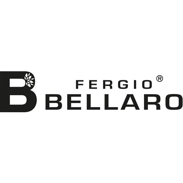 فيرجيو بيلارو - Fergio Bellaro