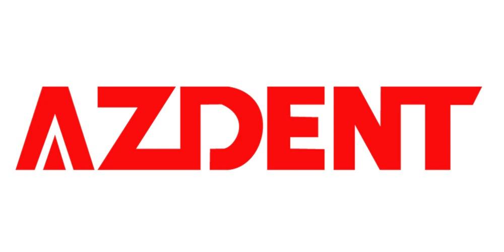 ازدنت - AZDENT