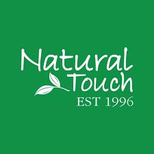 ناتشورال تاتش - Natural Touch
