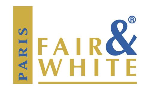 فير اند وايت - FAIR&WHITE