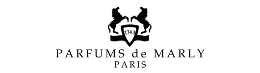 بارفيوم دو مارلي - PARFUMS de MARLY
