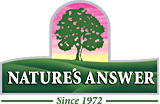 ناتشورلز انسر - Nature's Answer