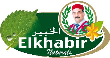 الخبير زوين للعرائس - Elkhabir Zwine Llaras