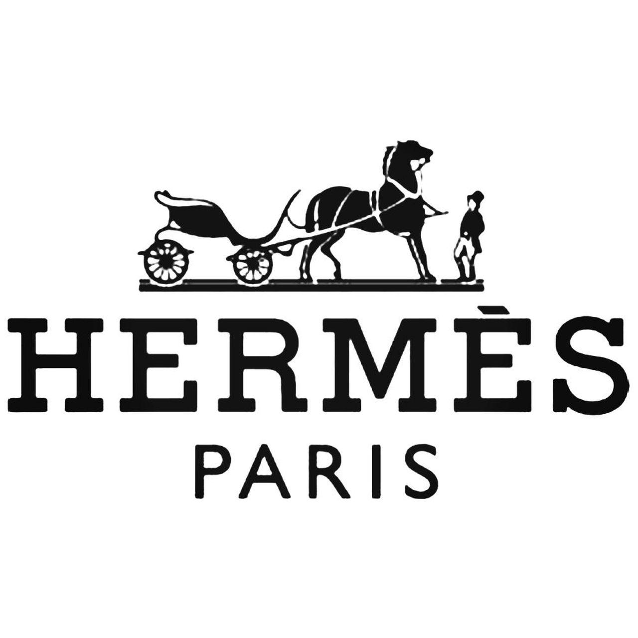 هيرميز - Hermès