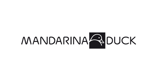 ماندرينا داك - Mandarina Duck