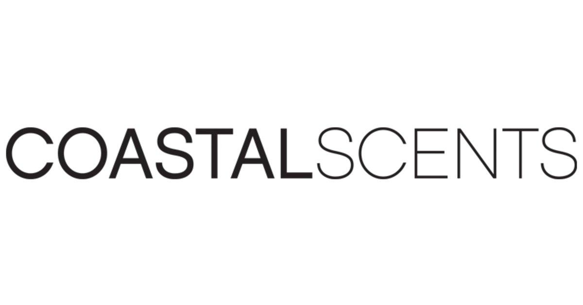 كوستال سينس - COASTALSCENTS