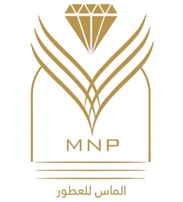 الماس - Al Mas