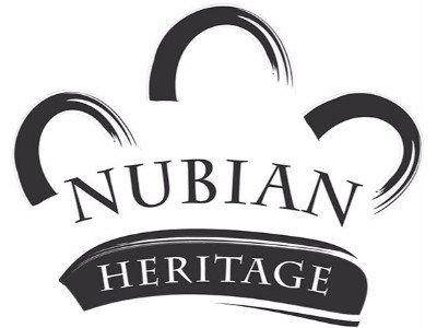نوبيان هيريتاج - Nubian Heritage