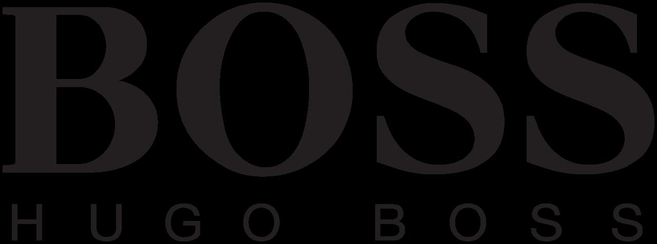 بوس هوقو - BOSS HUGO