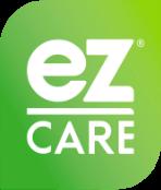 ايزي كير - EZ CARE