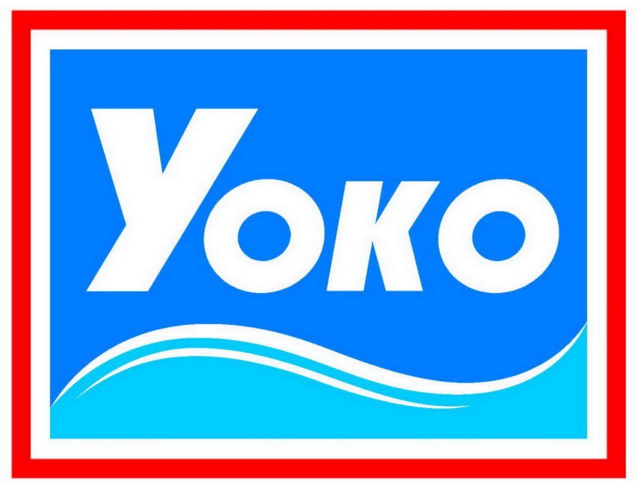 يوكو - YOKO