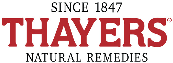ثايرز ناتشورال ريميديز - THAYERS NATURAL REMEDIES