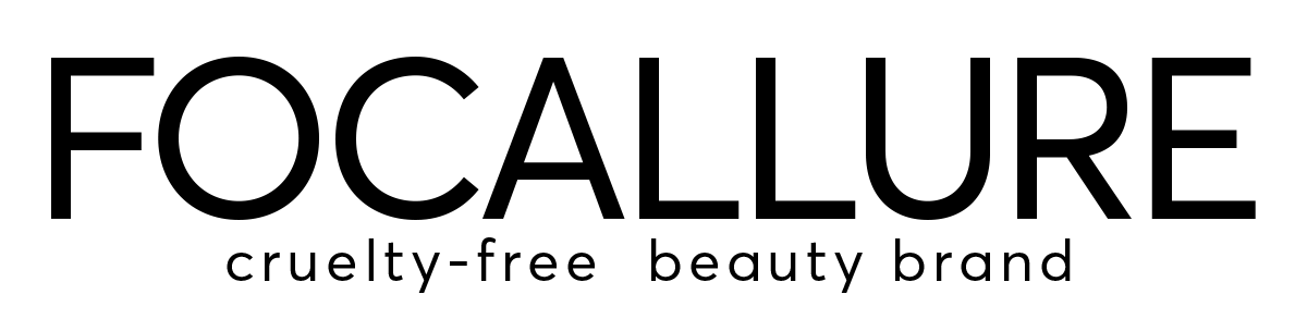فوكالور بيوتي - FOCALLUE