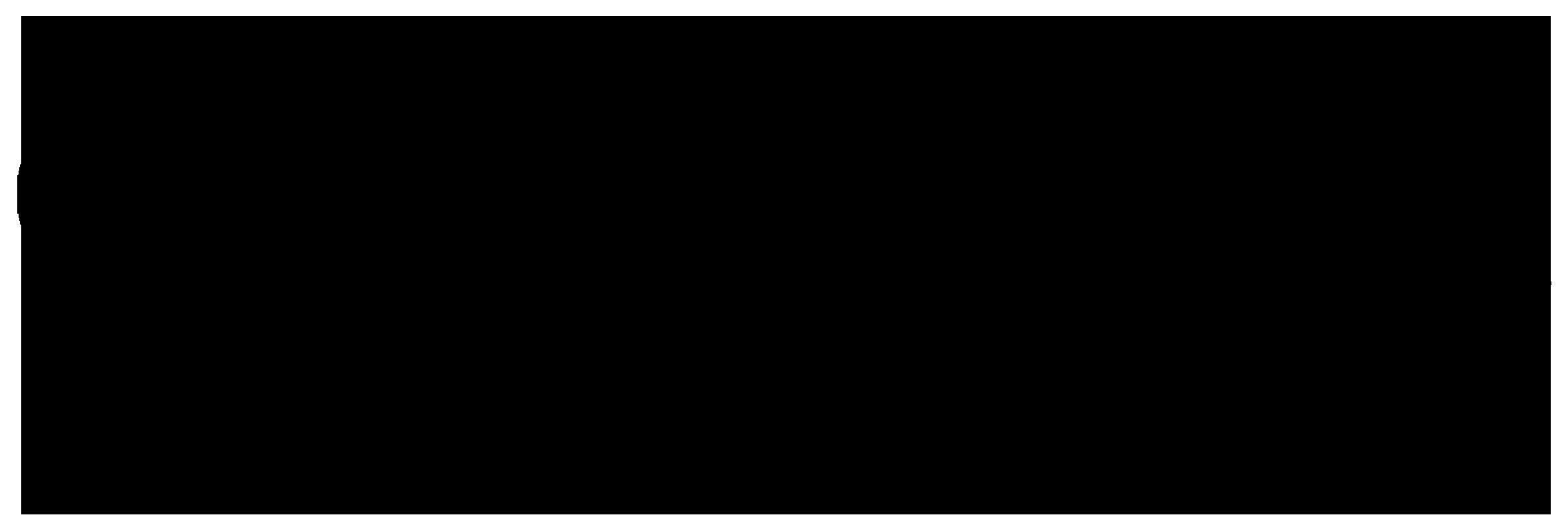 كاشريل - Cacharel
