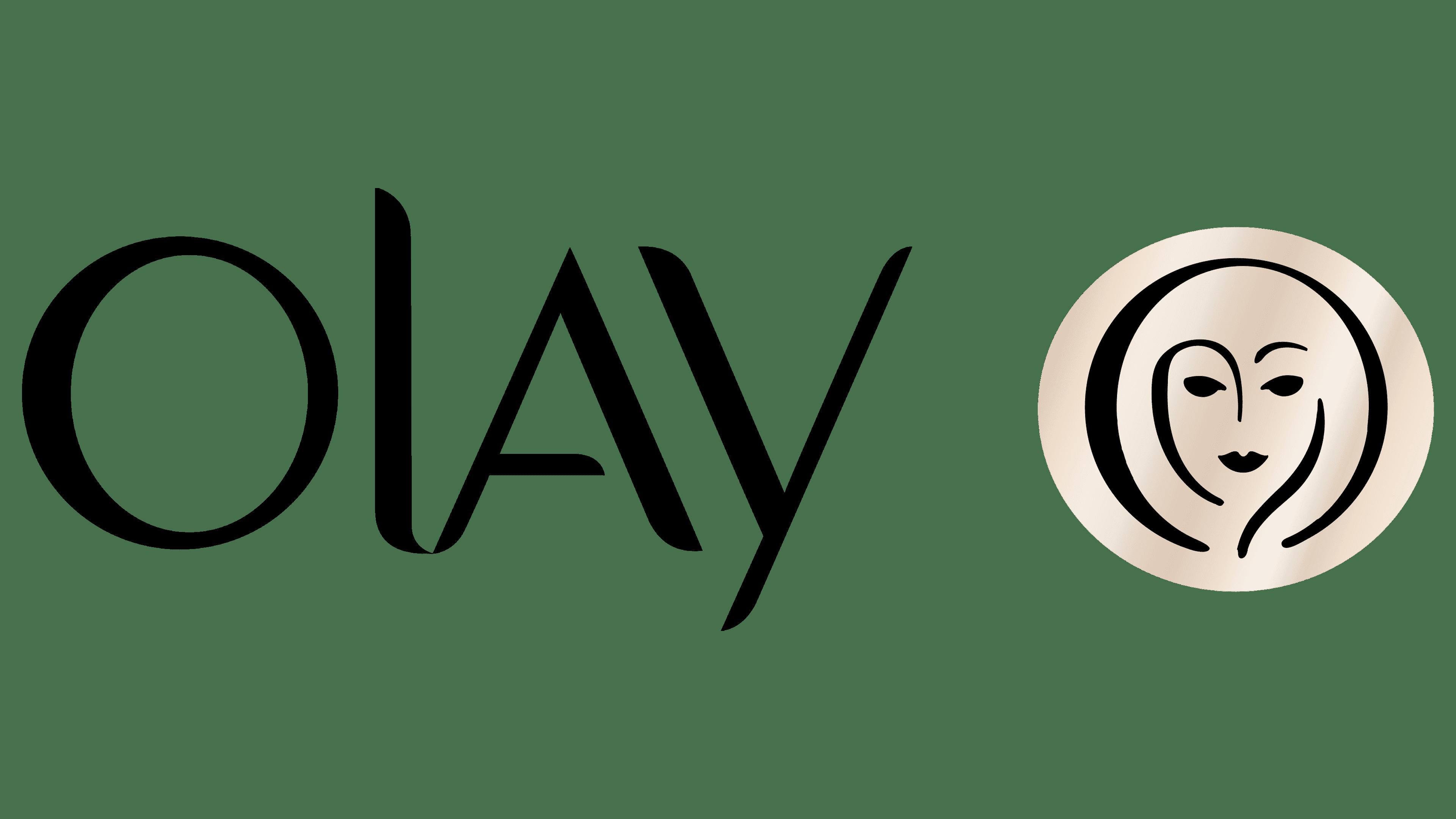 اولاي - OLAY
