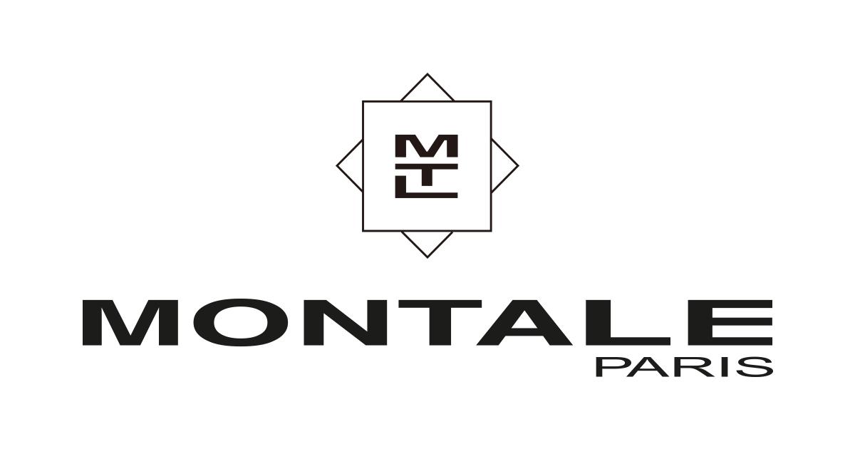 مونتال - MONTALE